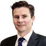 Simon McKean