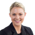 Karin Steenhuisen